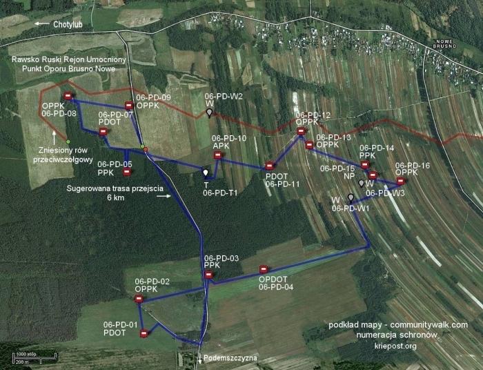 mapa-po-bn1